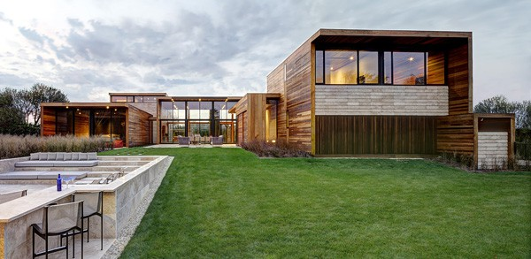 Sams Creek-Bates Masi Architects-14-1 Kindesign