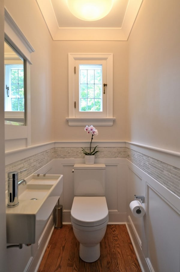 Small Bathroom Design Ideas-024-1 Kindesign