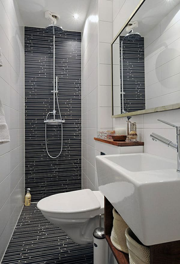 small bathroom design ideas 11 1 kindesign