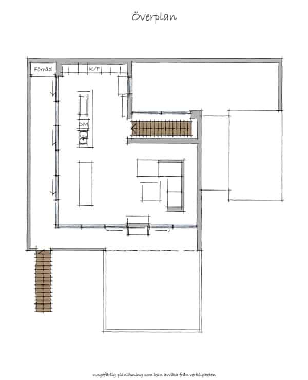 Villa Nilsson-27-1 Kindesign