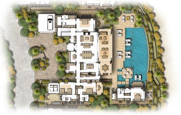 Espiritu Del Mar Residence-14-1 Kindesign