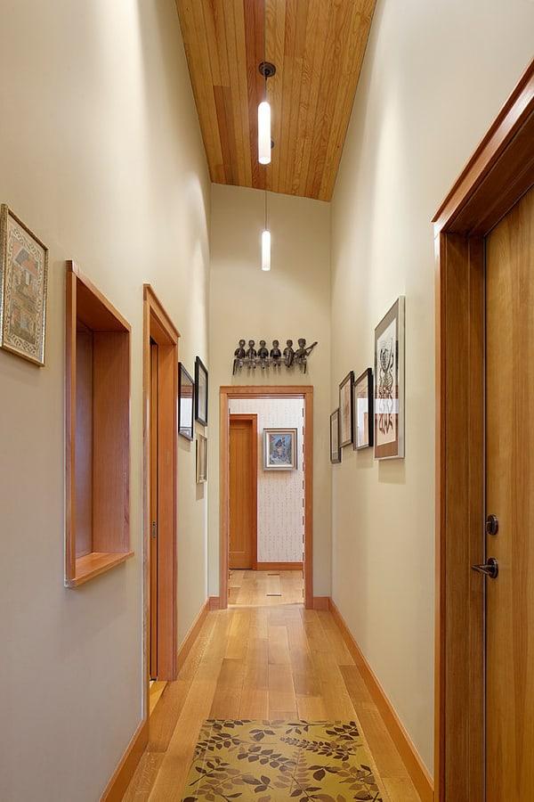 Mamaroneck Residence-Stephen Moser Architect-08-1 Kindesign