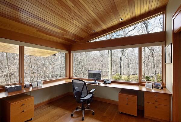 Mamaroneck Residence-Stephen Moser Architect-10-1 Kindesign