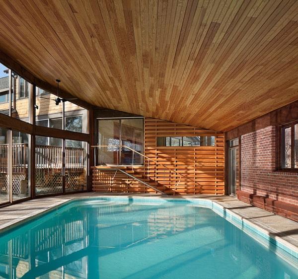 Mamaroneck Residence-Stephen Moser Architect-11-1 Kindesign