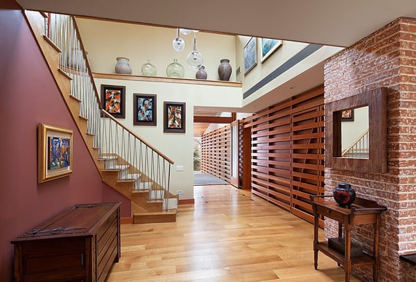 Mamaroneck Residence-Stephen Moser Architect-12-1 Kindesign