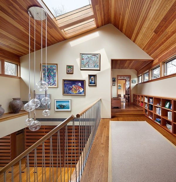 Mamaroneck Residence-Stephen Moser Architect-13-1 Kindesign