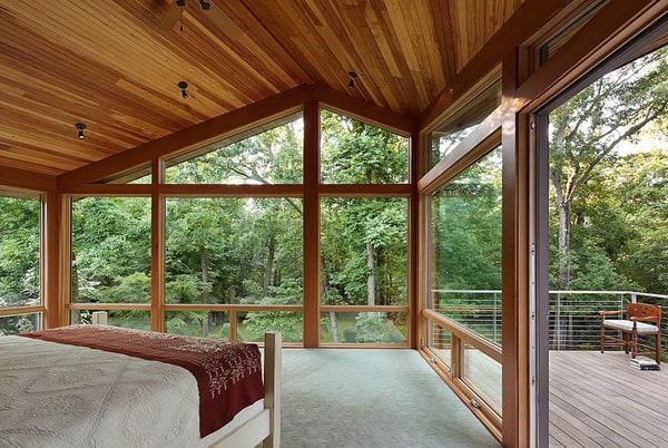 Mamaroneck Residence-Stephen Moser Architect-14-1 Kindesign