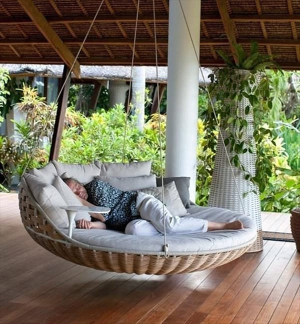 Outdoor Summer Lounging Spaces-03-1 Kindesign