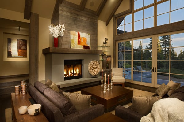 image living room warm color scheme download