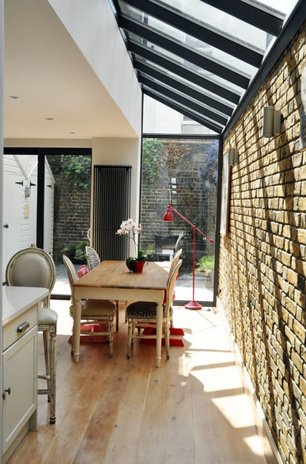 home extension ideas 09 1 kindesign