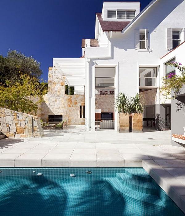 Honiton Residence-MCK Architects-02-1 Kindesign