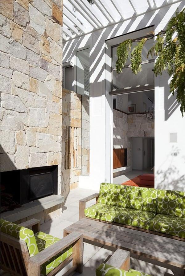 Honiton Residence-MCK Architects-04-1 Kindesign