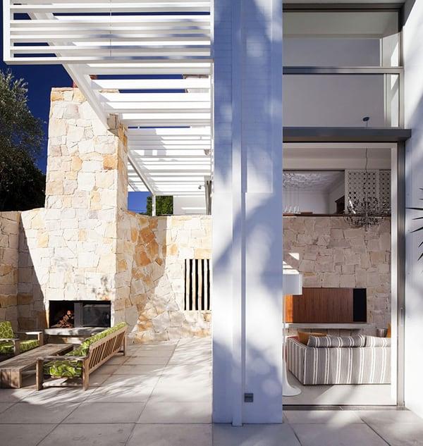 Honiton Residence-MCK Architects-05-1 Kindesign