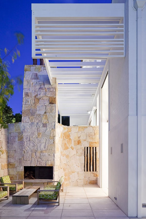 Honiton Residence-MCK Architects-06-1 Kindesign