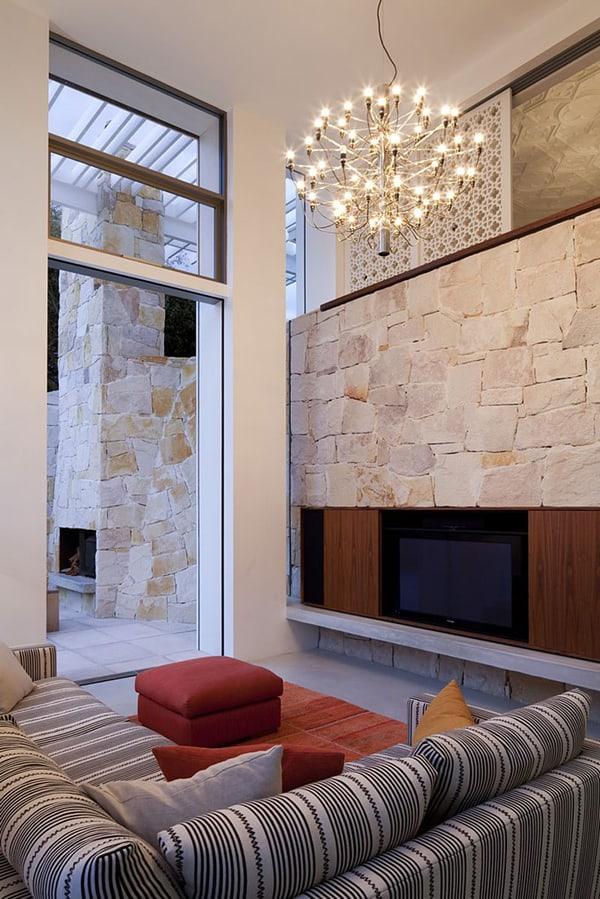 Honiton Residence-MCK Architects-09-1 Kindesign