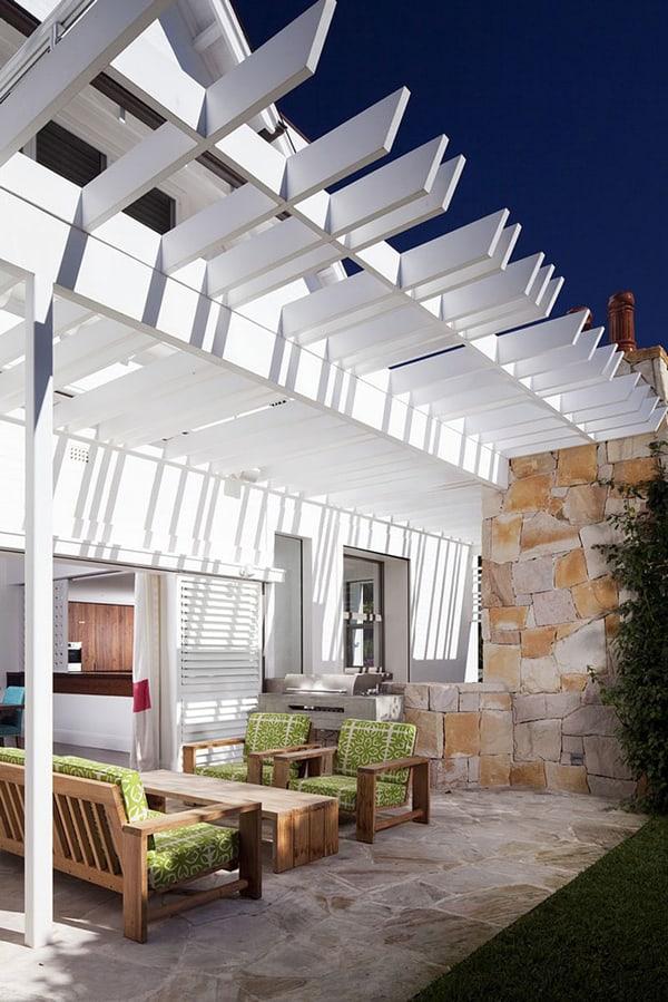 Honiton Residence-MCK Architects-12-1 Kindesign