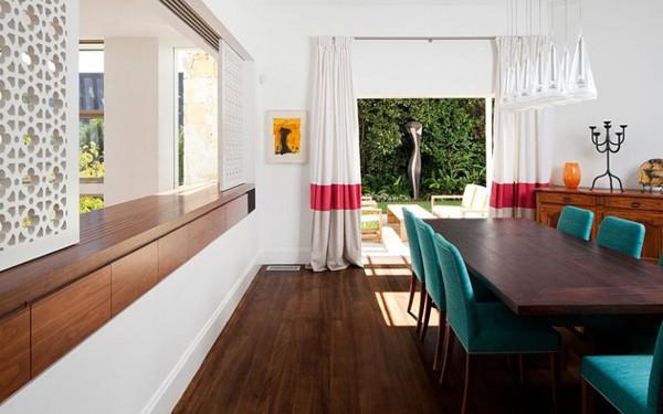 Honiton Residence-MCK Architects-14-1 Kindesign