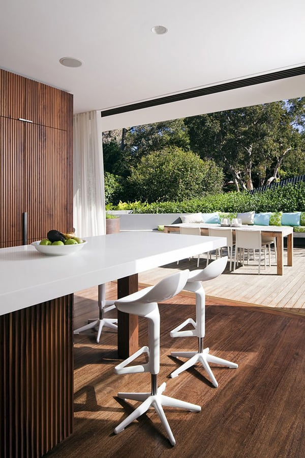 Honiton Residence-MCK Architects-16-1 Kindesign