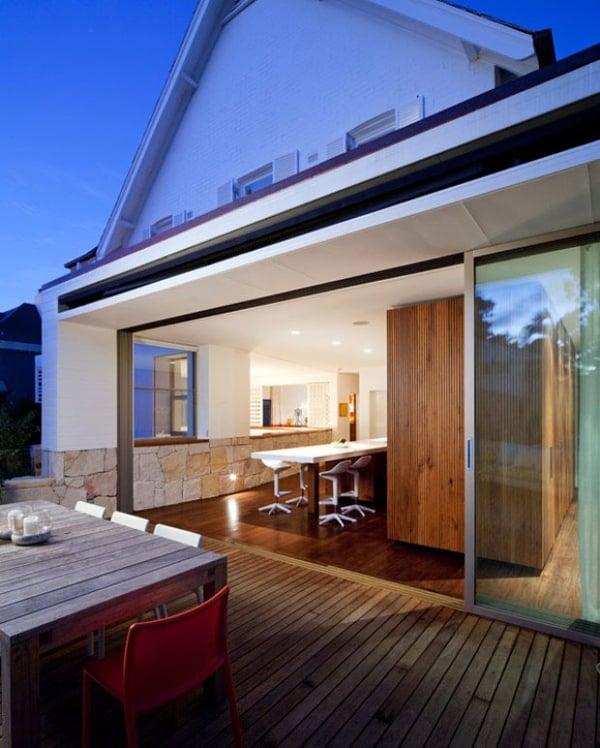 Honiton Residence-MCK Architects-19-1 Kindesign