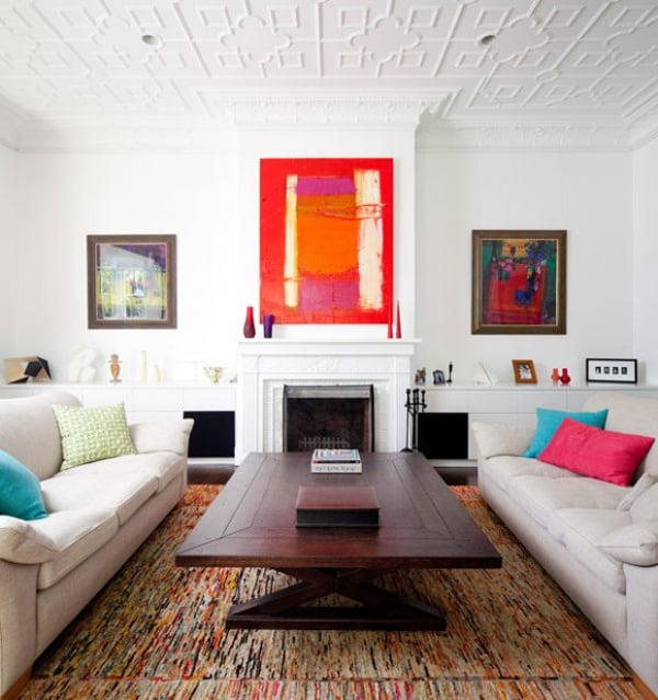 Honiton Residence-MCK Architects-20-1 Kindesign