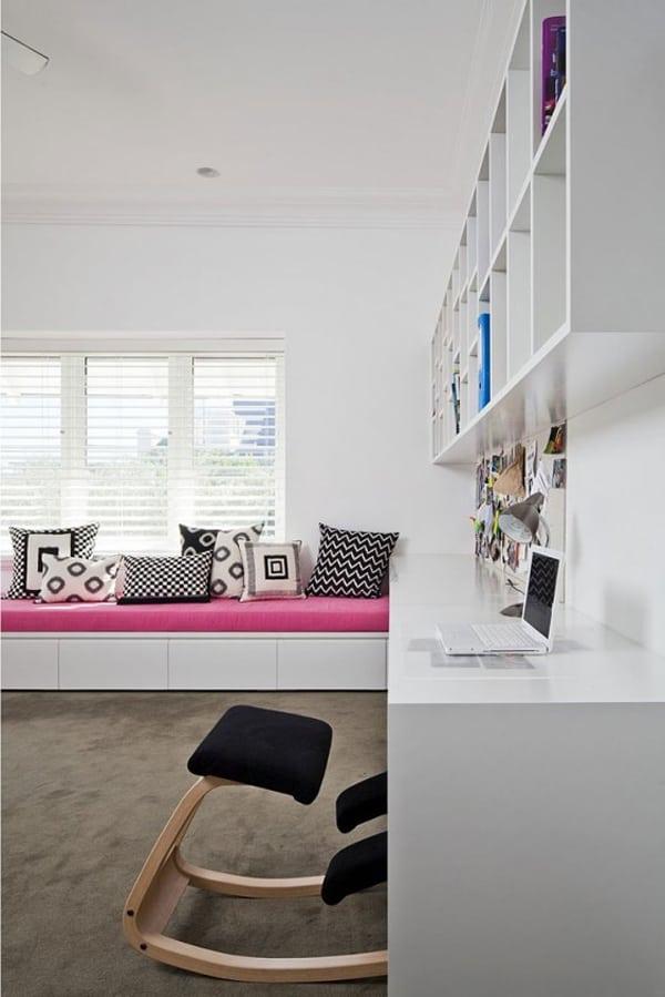 Honiton Residence-MCK Architects-24-1 Kindesign