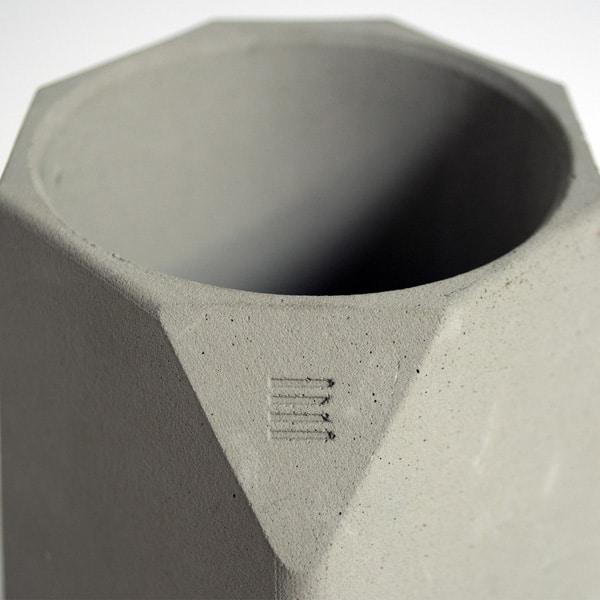 IntoConcrete-Corvi Concrete Wine Cooler-09-1 Kindesign