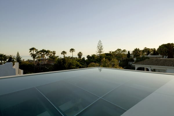 Jellyfish House-Wiel Arets Architects-15-1 Kindesign