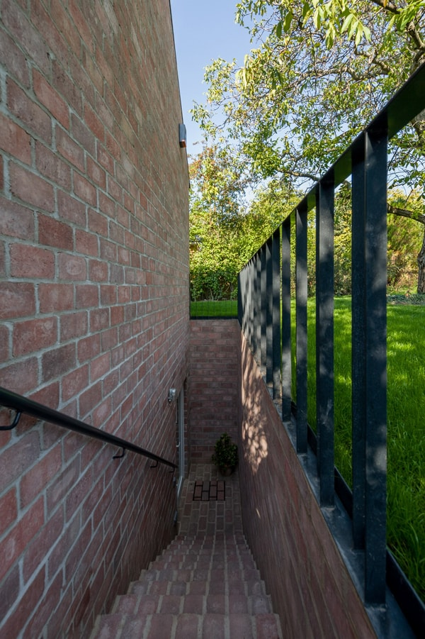 Long Brick House-Foldes Architects-12-1 Kindesign