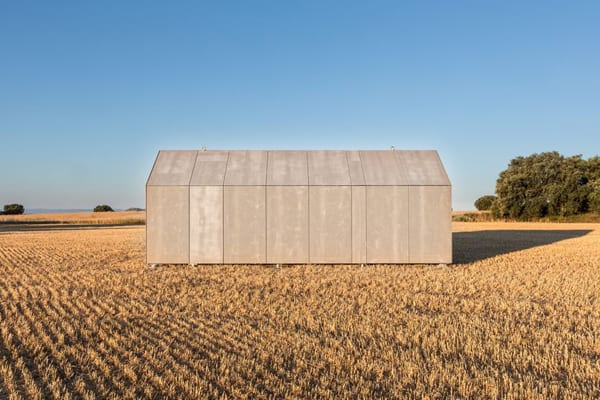 Portable Home APH80-ABATON Architects-03-1 Kindesign