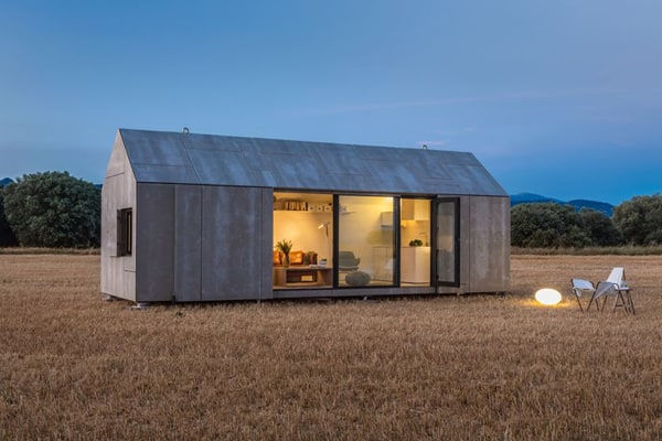 Portable Home APH80-ABATON Architects-07-1 Kindesign