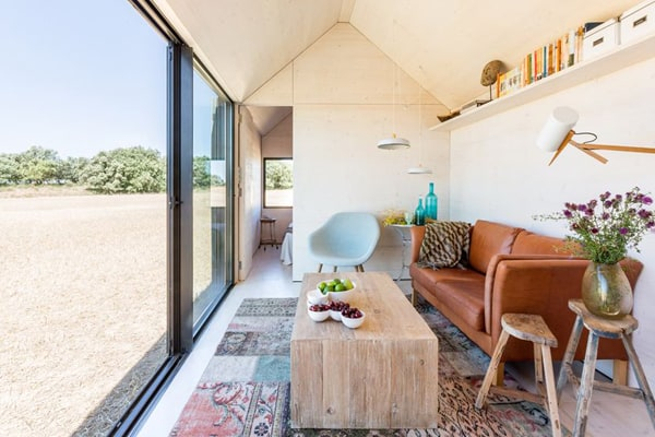 Portable Home APH80-ABATON Architects-08-1 Kindesign