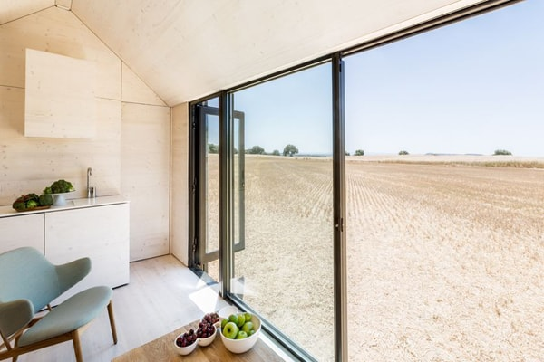 Portable Home APH80-ABATON Architects-09-1 Kindesign