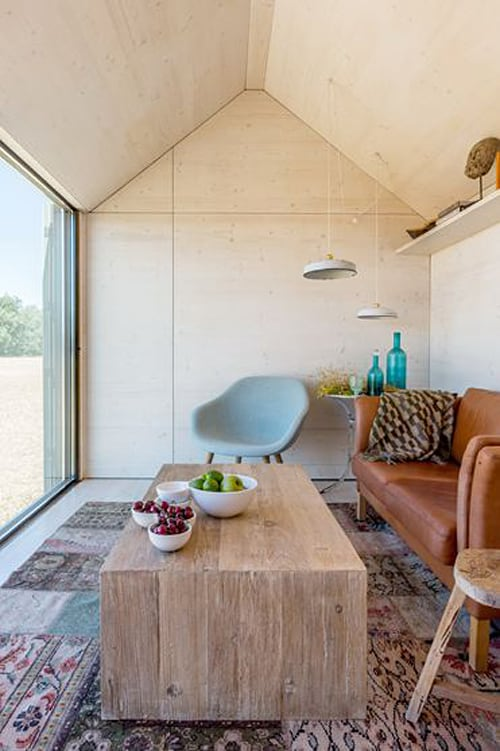 Portable Home APH80-ABATON Architects-10-1 Kindesign