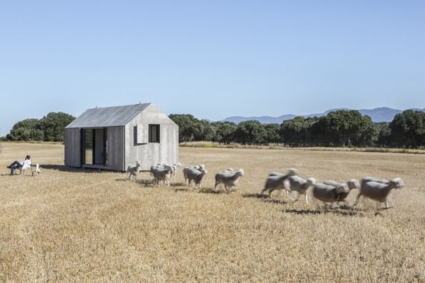 Portable Home APH80-ABATON Architects-16-1 Kindesign