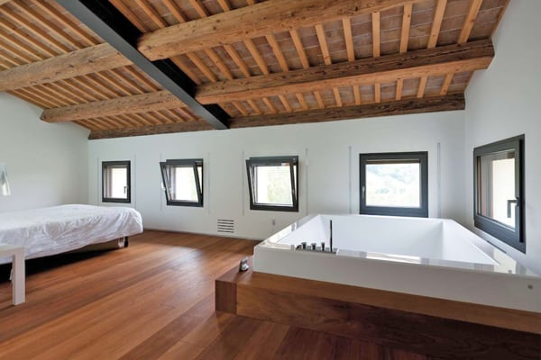 Private House in the Foothills-Caprioglio Associati Architects-31-1 Kindesign