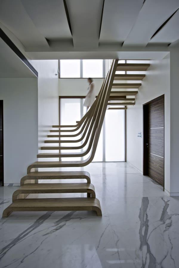 featured posts image for Multi-generational home in Mumbai: SDM Apartment