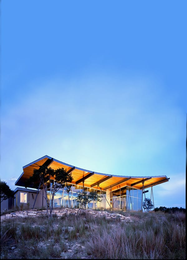 Trahan Ranch-Patrick Tighe Architecture-12-1 Kindesign