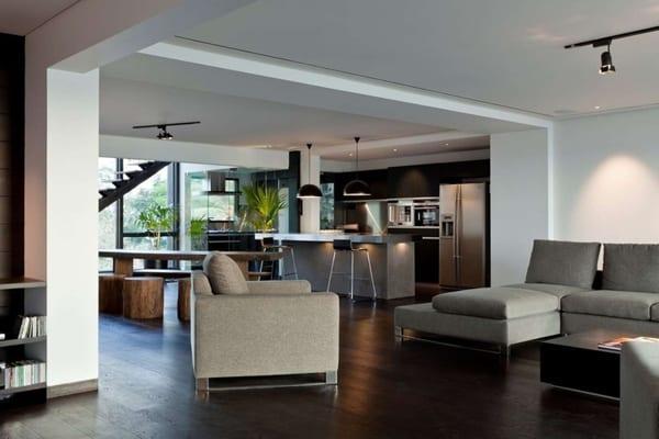 Villa in the Sky-Abraham John Architects-03-1 Kindesign