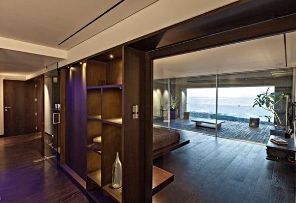 Villa in the Sky-Abraham John Architects-12-1 Kindesign