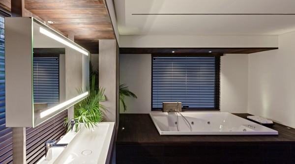 Villa in the Sky-Abraham John Architects-14-1 Kindesign
