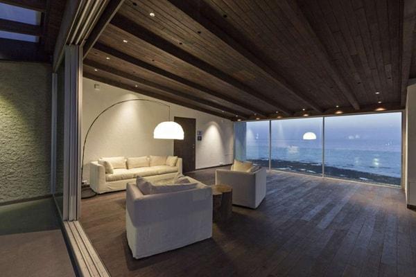 Villa in the Sky-Abraham John Architects-16-1 Kindesign