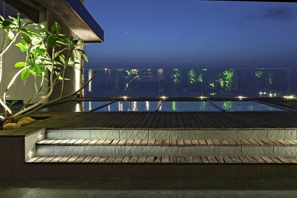 Villa in the Sky-Abraham John Architects-20-1 Kindesign