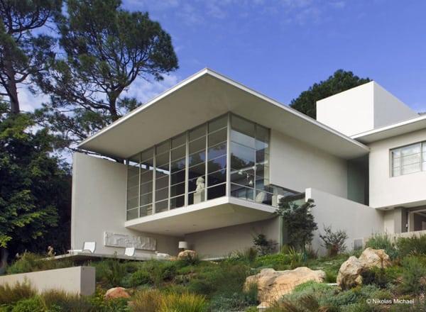 Gubbins House-Antonio Zaninovic Architecture Studio-02-1 Kindesign