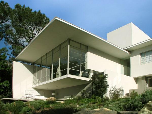 Gubbins House-Antonio Zaninovic Architecture Studio-03-1 Kindesign