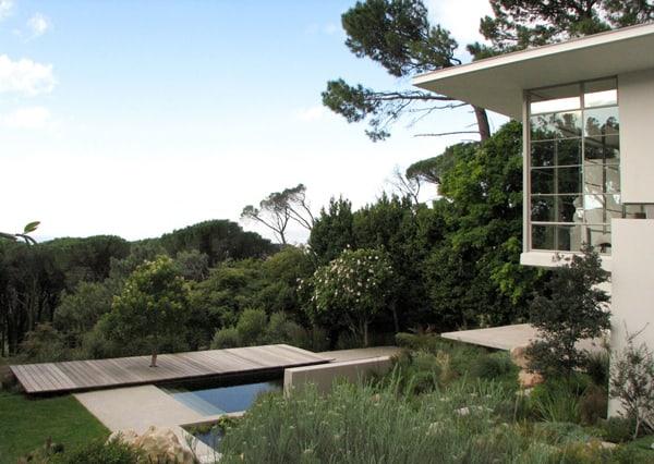 Gubbins House-Antonio Zaninovic Architecture Studio-04-1 Kindesign
