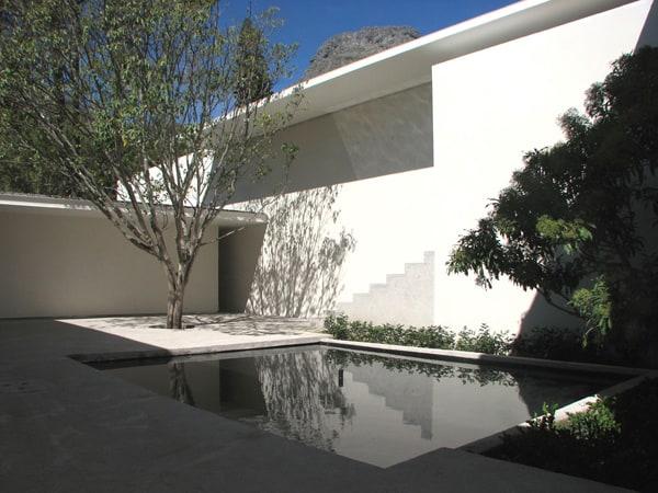 Gubbins House-Antonio Zaninovic Architecture Studio-11-1 Kindesign
