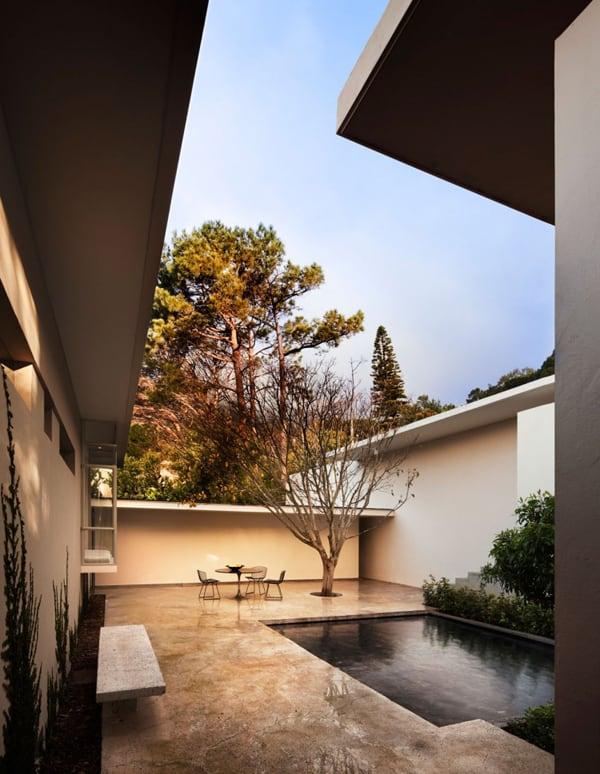 Gubbins House-Antonio Zaninovic Architecture Studio-12-1 Kindesign