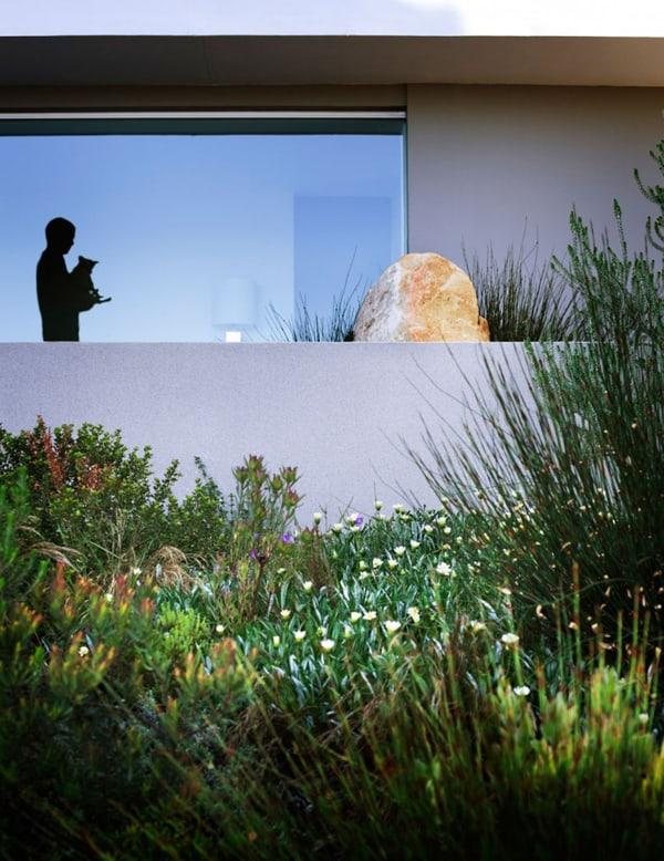 Gubbins House-Antonio Zaninovic Architecture Studio-14-1 Kindesign