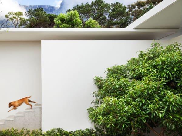 Gubbins House-Antonio Zaninovic Architecture Studio-15-1 Kindesign