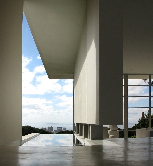 Gubbins House-Antonio Zaninovic Architecture Studio-16-1 Kindesign